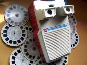 talking-view-master--large-msg-116223274989
