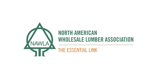 North American Wholesale Lumber Association | NAWLA