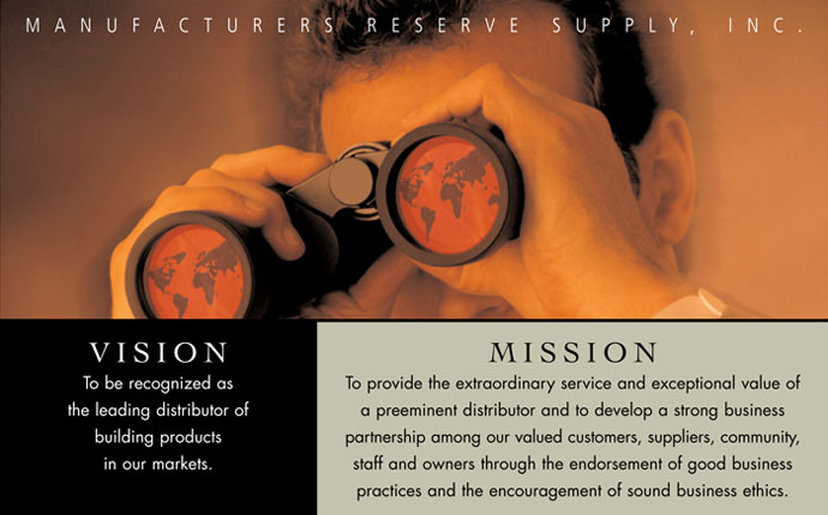 Leading Distributor of Building Products