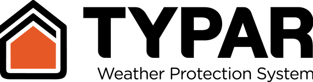Typar available at Manufacturers Reserve Supply