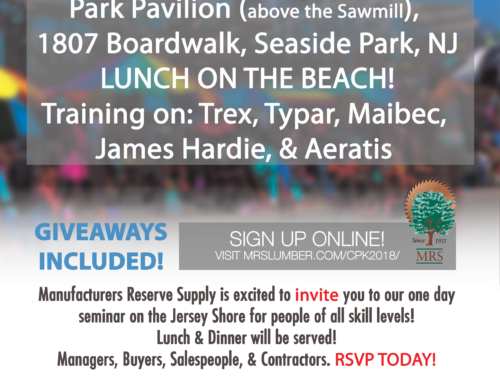 Training at the beach June 14- Park Pavilion (above the Sawmill), Seaside Park