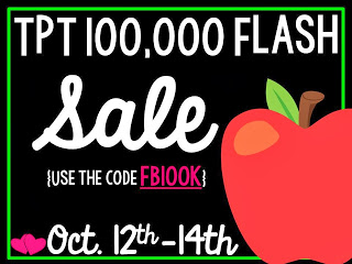 ITS A FLASH SALE!!!!
