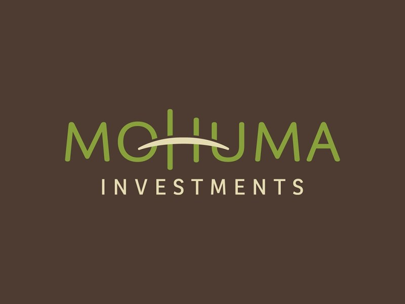 MrsSmith_Website_PROJECT-mohuma_LS1