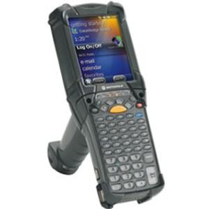Motorola-MC9190G