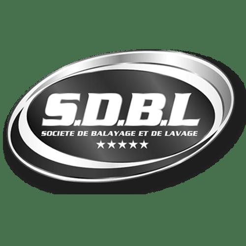 Logo SDBL