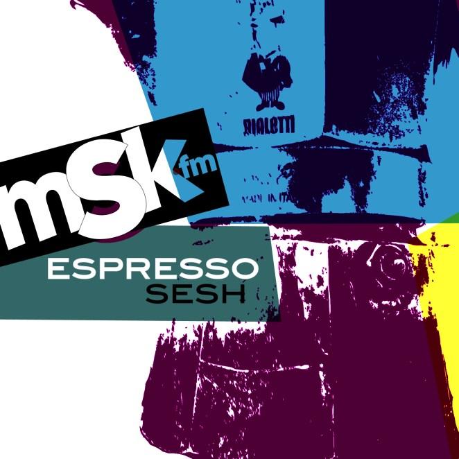 mskfm-espressosesh_final