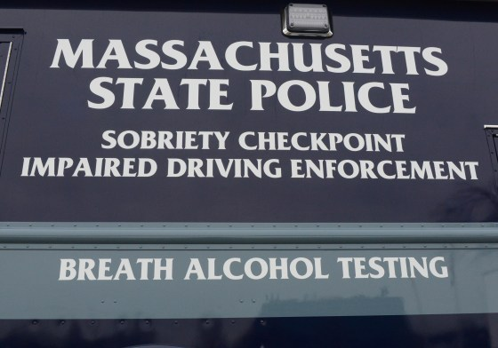 Sobriety Checkpoint_FEATURED