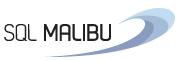 SQL Malibu
