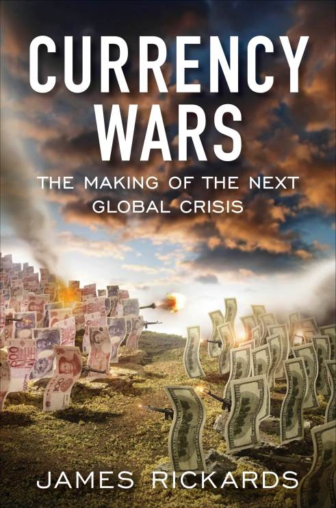Currency Wars300