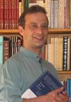 Elie Holzer