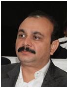 AniruddhaKhekhale