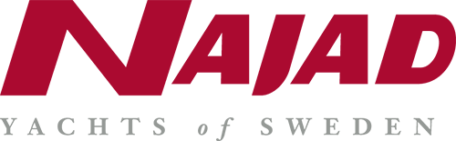 Najad Yachts of Sweden