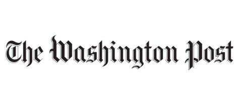 Washington Post Article