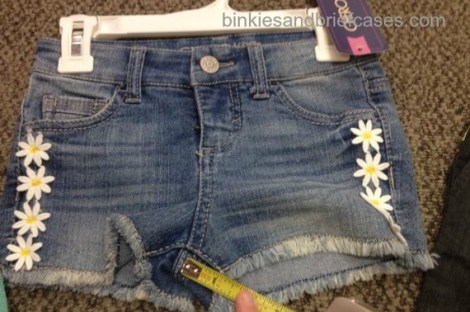 How One Mom Got Target to Address Their Girls' Clothing Problem