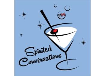 spiritedconversationsforblog