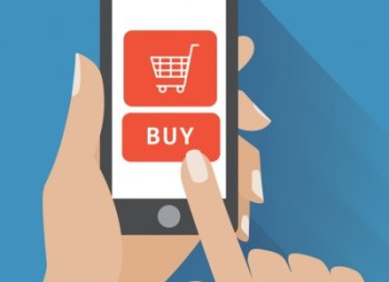 to support online sales, you need a mobile friendly site