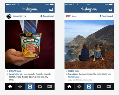 Instagram Opens Advertising To All: What This Means for Brands