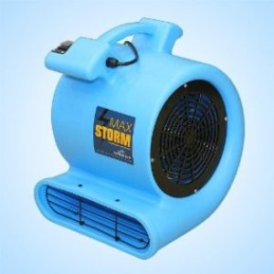 Floor Blower Carpet Dryer Michiana Tool Rental