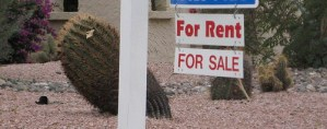 3110849717_6cb00cc147_for-rent-sign