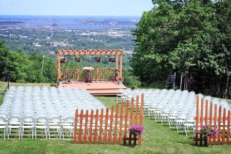wedding 600h