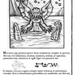 Necronomicon-Page-Side-A_800