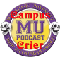 MUP Campus Crier Catchup – May 2016