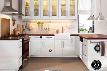 ikea kitchen 31