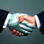 ¿Cuándo conviene ampliar capital?