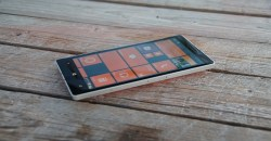 free music download apps for windows phone