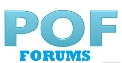 pof-forums