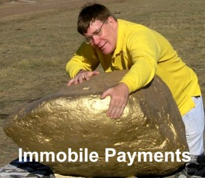 imMobile-Payments-300x260
