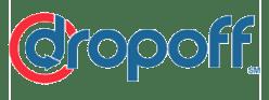 dropoff_logo