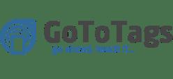 gototags_logo