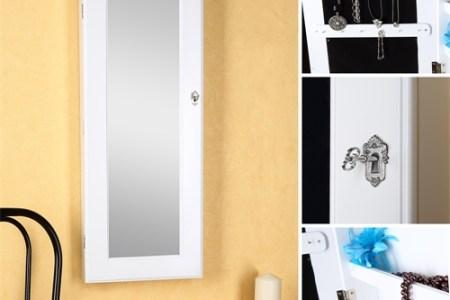 20170112151152 schlafzimmer spiegel schmuckschrank