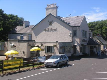 bull-hotel-holyhead_280820131300284863