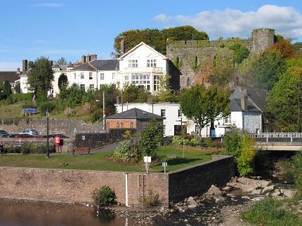 the-castle-of-brecon-hotel-brecon_290620091615531644