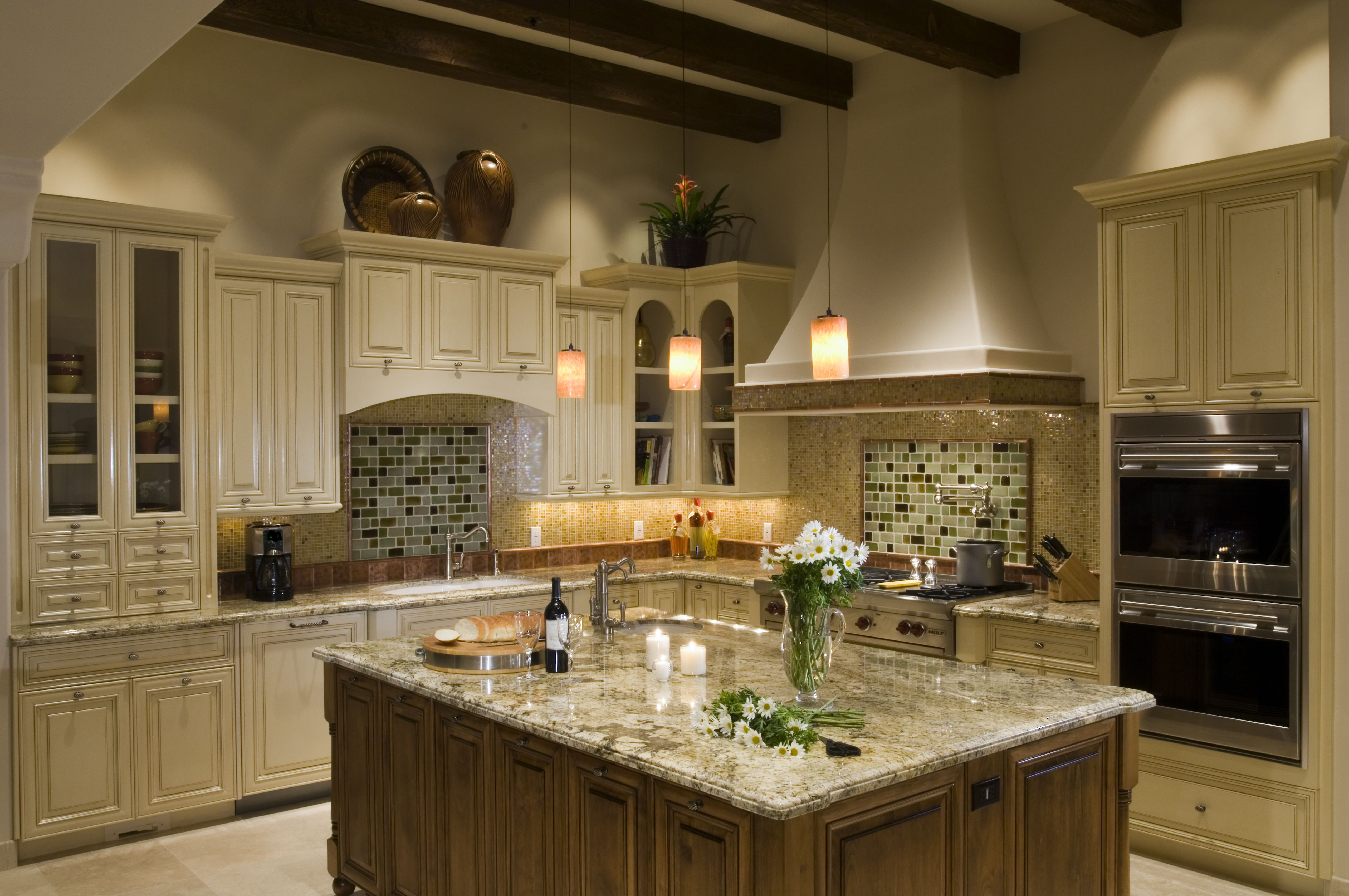 muddrealty remodeling kitchen cabinets