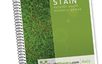 free_ebook_grass_stain