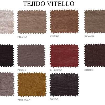 TAPIZADO-VITELL