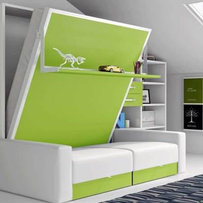 cama-abatible-estantey-sofa