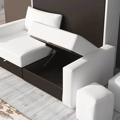 sofa-arcon