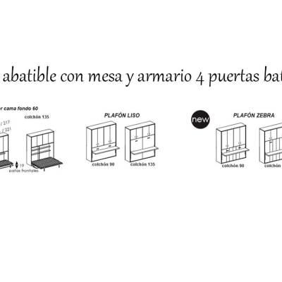 Cama-abatible-con-armario-y-escritorio
