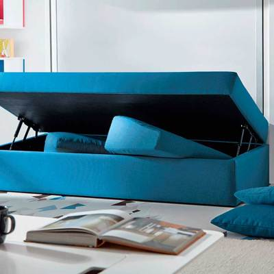 cama-abatible-sofa