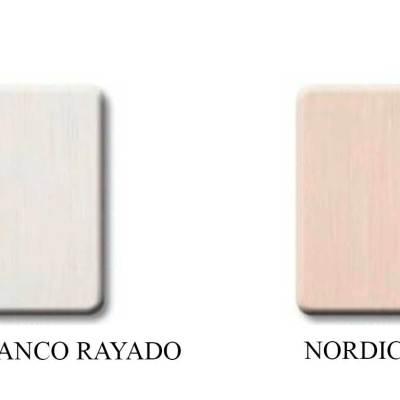 colores-base