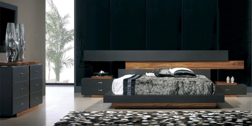 Dormitorio Nepal