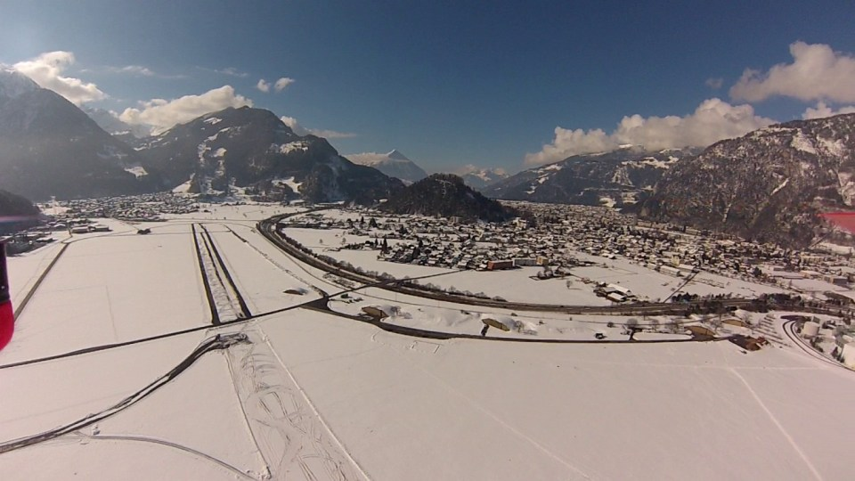 fpv interlaken