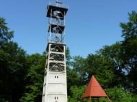 wiesenberg tower
