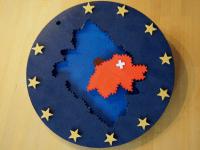 european union internal gear
