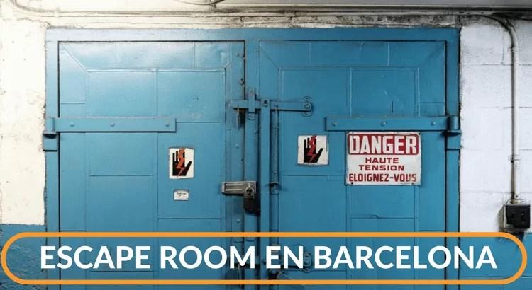 escape-room-en