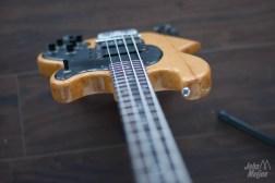 Wal-Bass-0313